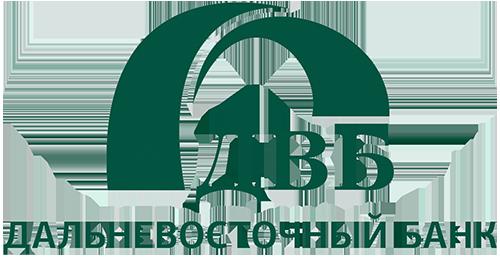 ПАО «Дальневосточный банк»