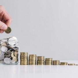 19 простых правил финансовой грамотности