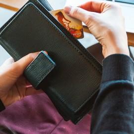 Банк России будет использовать кредитные рейтинги кредитных организаций при проведении операций предоставления ликвидности (26.10.2021)