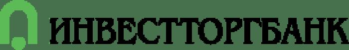 АКБ «Инвестторгбанк» (ПАО)