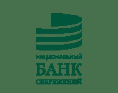 АО БАНК НБС