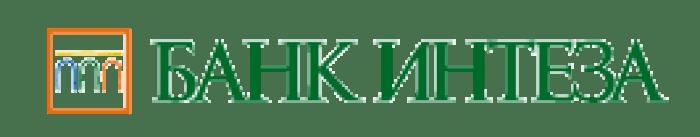 АО «Банк Интеза»