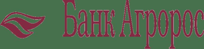 АО «Банк «Агророс»