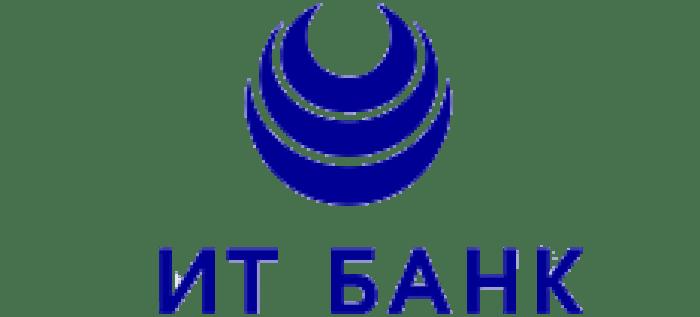 АО «ИТ Банк»