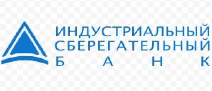 АО КБ «ИС Банк»
