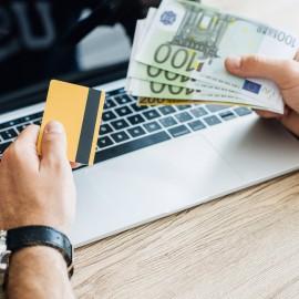 Apple Wallet – инструкция как настроить и как пользоваться