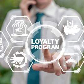 Банки партнеры – кто они и в чем выгода для клиента
