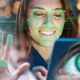 Банки повысят лимит клиенту, сдавшему биометрические данные