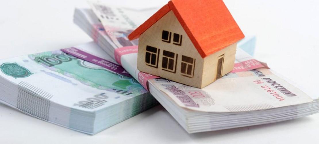 Банки противятся льготным кредитам на жилье.