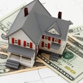 Четыре способа продать жилье, которое находится в залоге по ипотечному кредиту