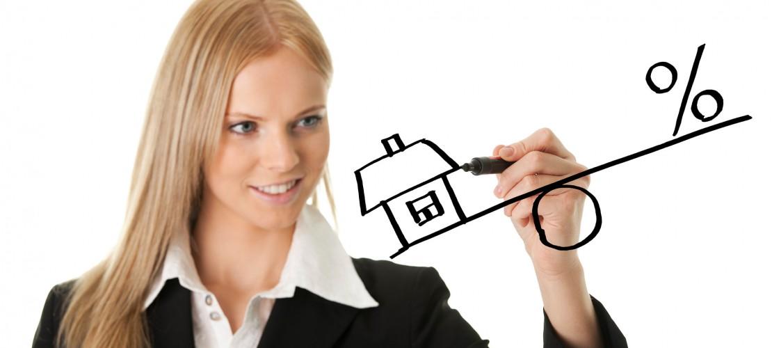 Что делать, если вы не можете выплачивать ипотечный кредит