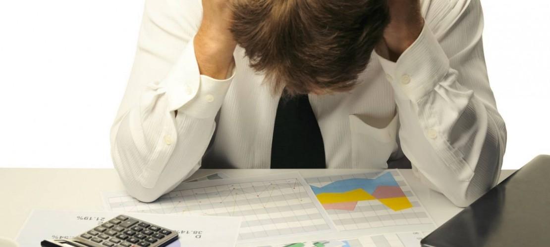 Что делать если кредитор забыл о долге и вы не знаете как вернуть кредит?