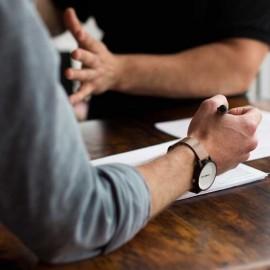 Что делать если оформили кредит без вашего согласия