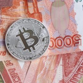 Фиатная валюта: для чего она нужна?