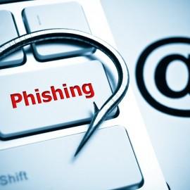 Фишинг, снифферинг: как нас обманывают мошенники