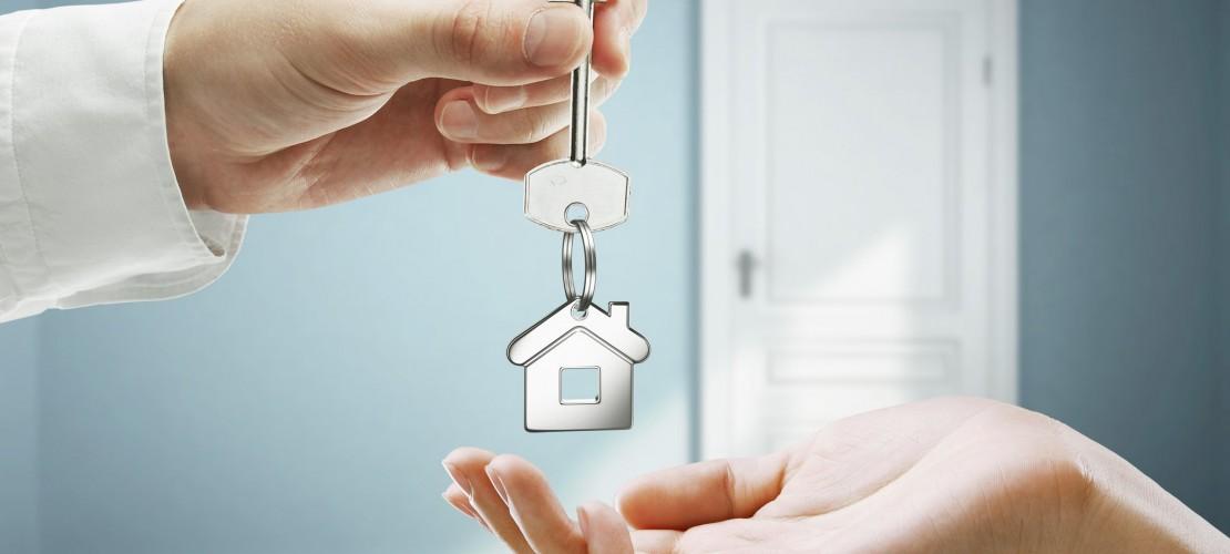 Главные ошибки при покупке квартиры