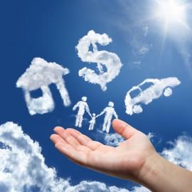 Ипотечный кредит для ИП и самозанятых граждан