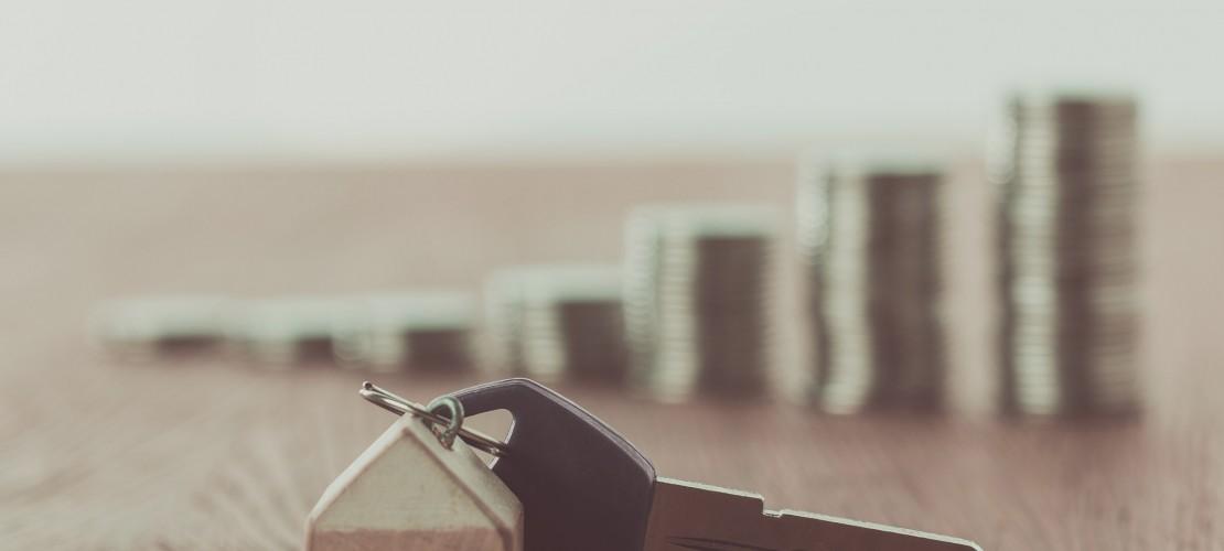 Ипотека и плохая кредитная история: как они сочетаются?