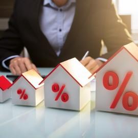Как быстро и грамотно погасить ипотеку?