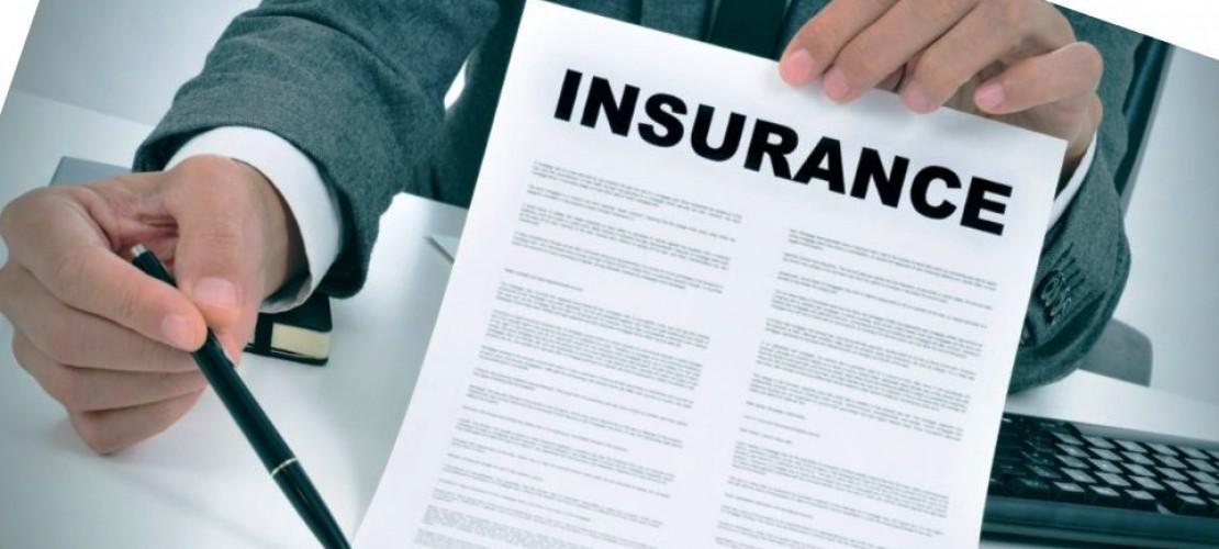 Как избавиться от навязанной банками страховки по кредиту