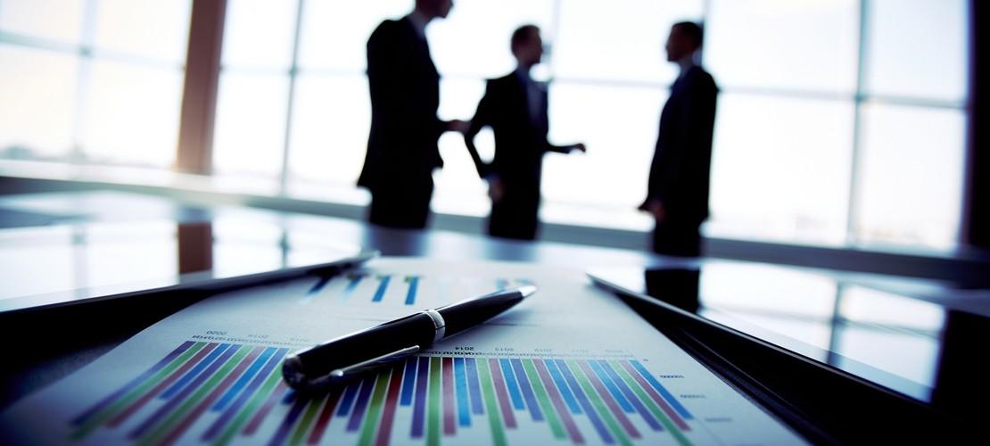 Как малому бизнесу остаться «на плаву» в условиях всеобщего карантина?