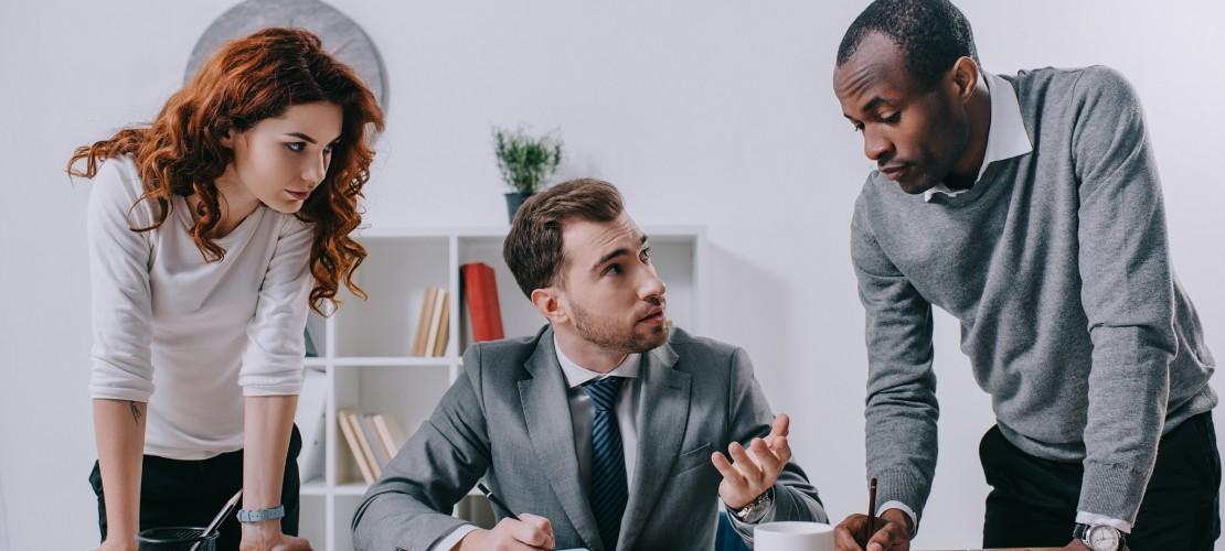 Как не позволить кредитору продать ваш долг коллекторам