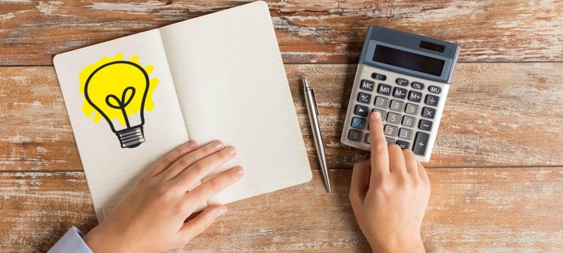 Как повысить финансовую грамотность