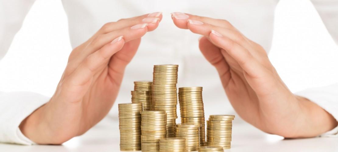 Как правильно закрыть вклад в банке