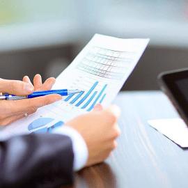 Как сделать ход конем с помощью рефинансирования кредита