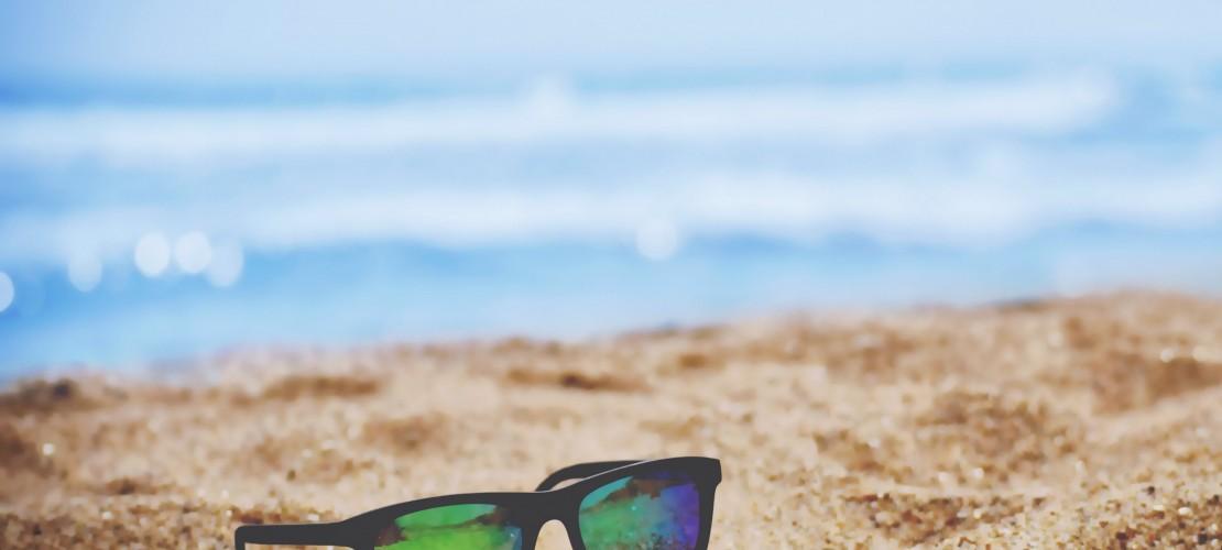 Как сэкономить летом в отпуске
