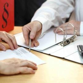 Какие есть основные причины отказа банка при выдаче кредита?
