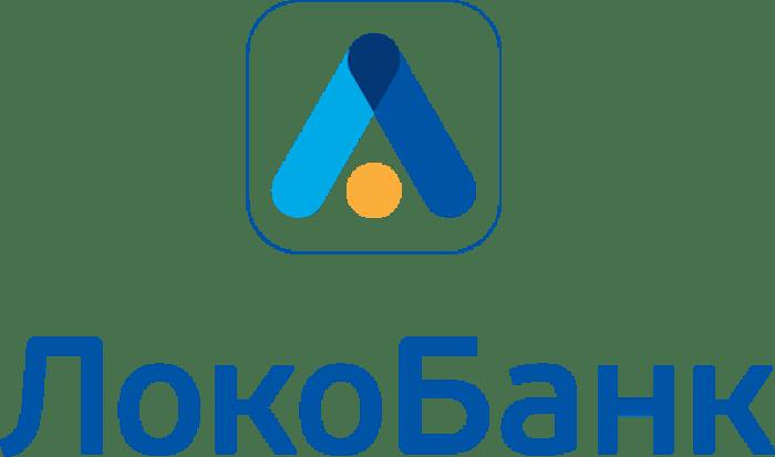 КБ «ЛОКО-БАНК» (АО)