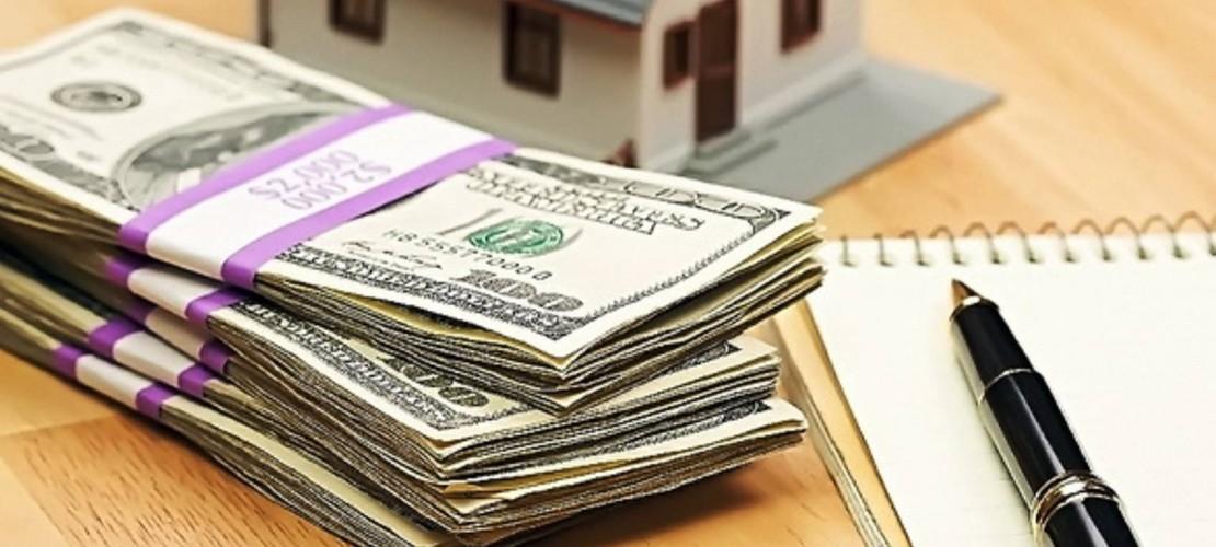 Кредит под залог недвижимости. Брать или нет?