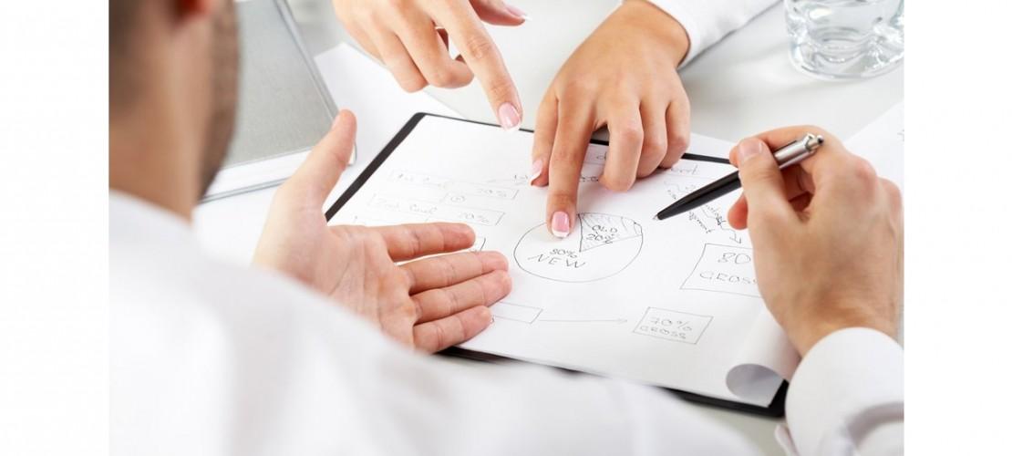 Кредитный договор: на что необходимо обращать внимание
