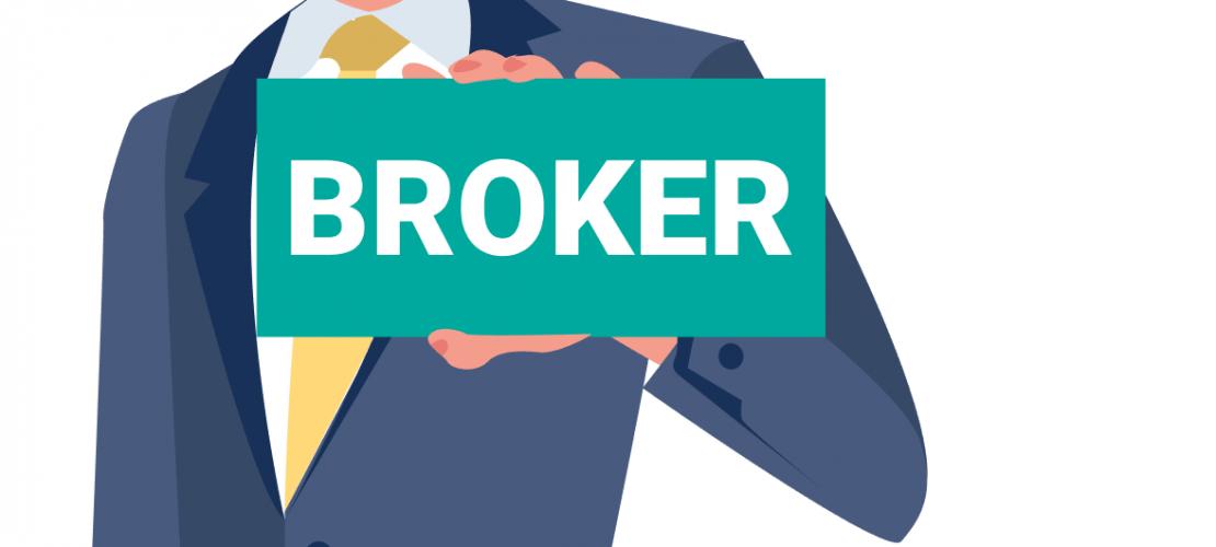 Кредитный брокер: кто же он такой и зачем существует