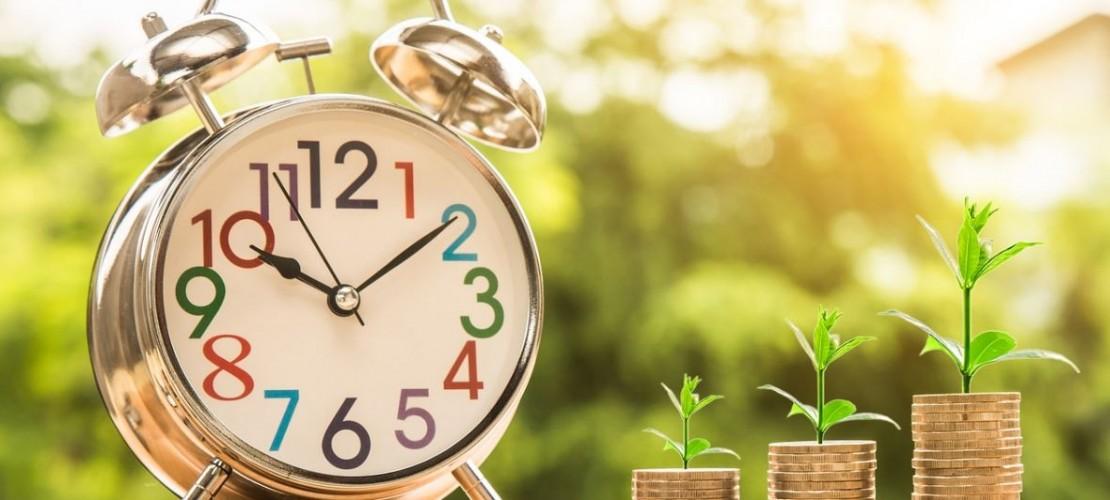 Кредитные каникулы: порядок получения