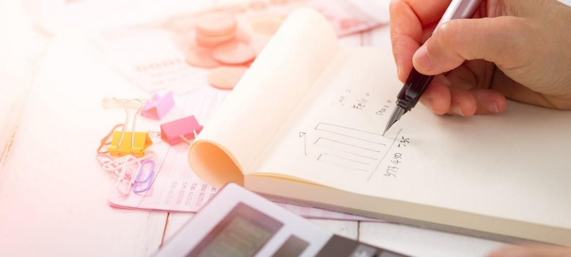Налоговый вычет на покупку квартиры. Подробности, нюансы