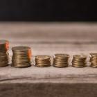 Налоговый вычет. Что это и как его получить?