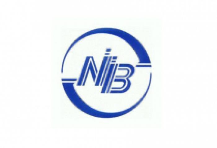 «Нацинвестпромбанк» (АО)