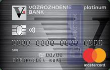Кредитная Непростокарта от Банк «Возрождение» (ПАО)