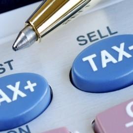 Новые правила налогообложения вкладов: что ждет россиян в 2021 году?