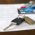 Оформление второй ипотеки: как это сделать правильно?