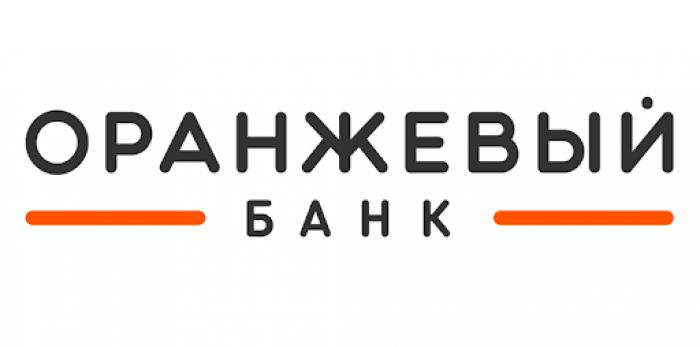 ООО Банк Оранжевый