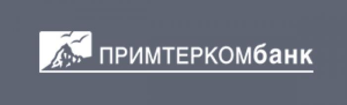 ООО «Примтеркомбанк»