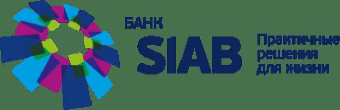 ПАО БАНК «СИАБ»