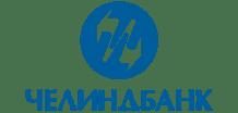 ПАО «ЧЕЛИНДБАНК»