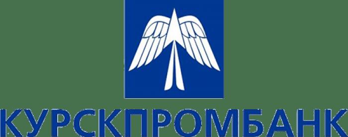 ПАО «Курскпромбанк»