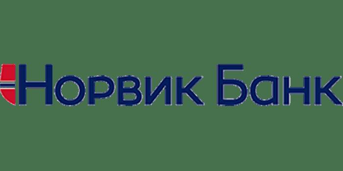 ПАО «Норвик Банк»
