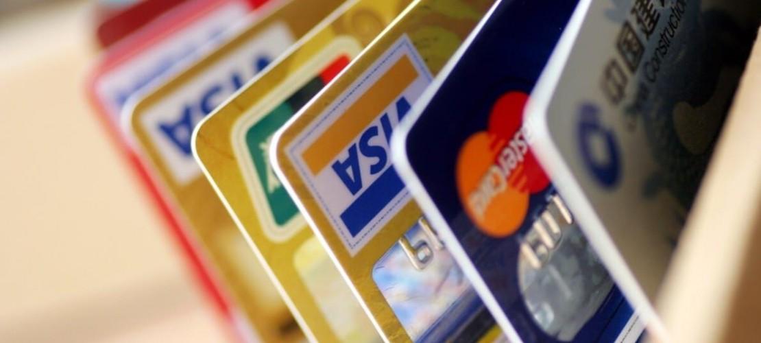Платежные системы VISA, MasterCard, МИР: разница и особенности простыми словами