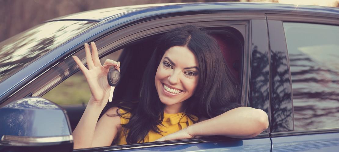 Подписка на автомобиль: новый способ сэкономить на покупке автомобиля